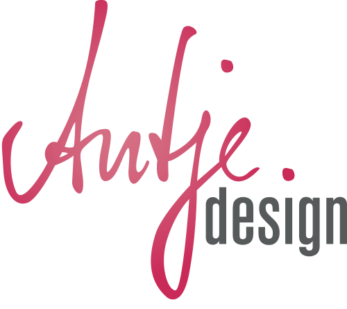 Antje Design